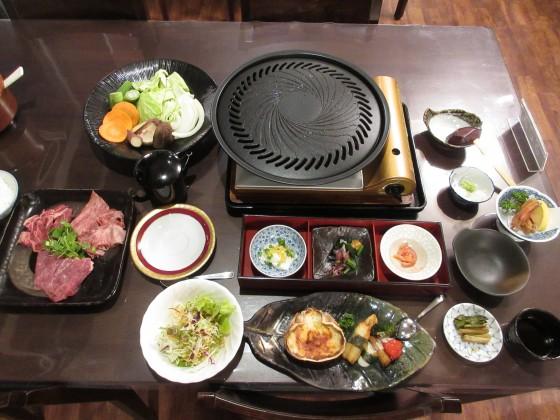 2020-01-30_1834_夕食_IMG_2119_s.JPG