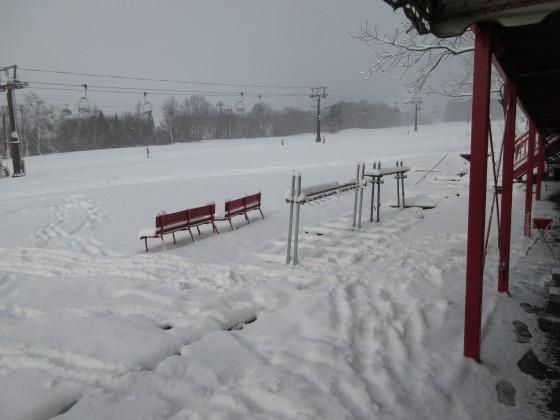 2020-01-31_0855_スキーリッカールムから出たところの雪景色_IMG_2129_s.JPG