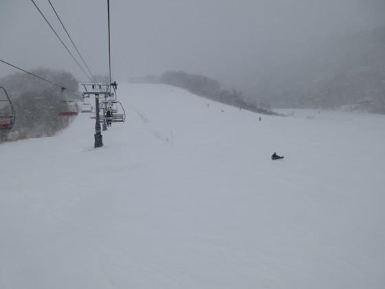 2020-01-31_1218_丸山ゲレンデ_IMG_2160_s.JPG