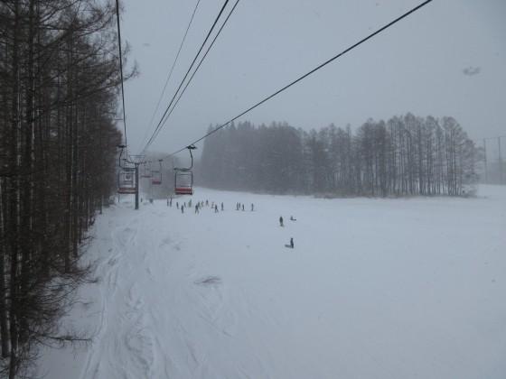 2020-01-31_1357_カラマツゲレンデの降雪_IMG_2166_s.JPG
