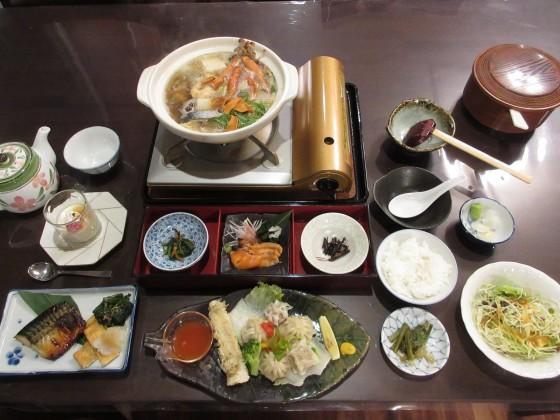 2020-01-31_1836_夕食_IMG_2175_s.JPG