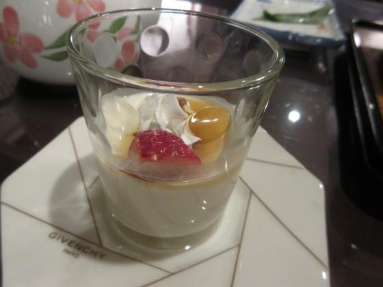 2020-01-31_1902_夕食・デザート_IMG_2177_s.JPG