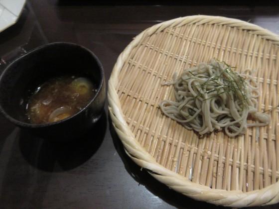 2020-01-31_1902_夕食・ミニ笊蕎麦_IMG_2176_s.JPG