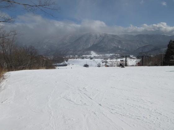 2020-02-01_1206_丸山ゲレンデ滑り出し_IMG_2222_s.JPG