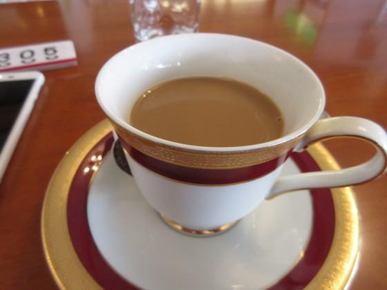 2020-02-01_1323_エスポワールみさわのコーヒー_IMG_2224_s.JPG