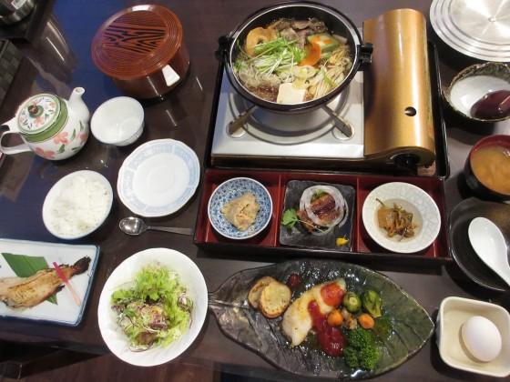 2020-02-01_1733_夕食_IMG_2227_s.JPG