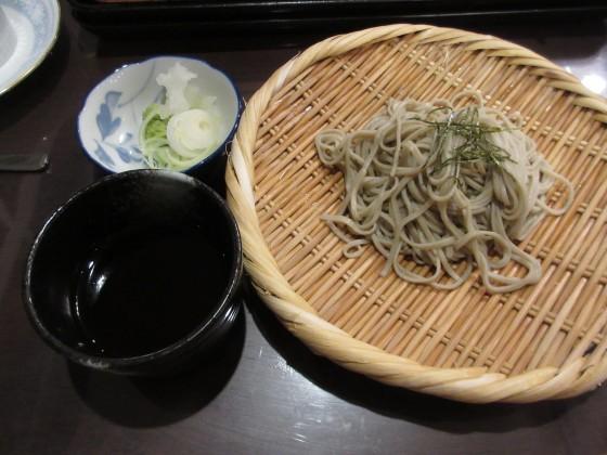 2020-02-01_1805_夕食・ミニ笊蕎麦_IMG_2229_s.JPG