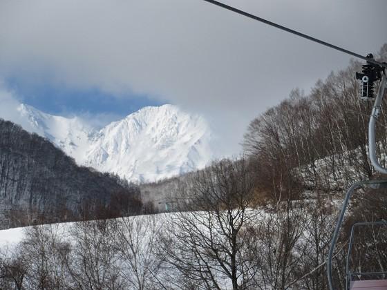 2020-02-02_1020_丸山ゲレンデから見た杓子岳と白馬鑓ヶ岳_IMG_2249_s.JPG