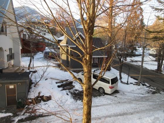 2020-02-02_1626_部屋の窓の外の様子_IMG_2280_s.JPG