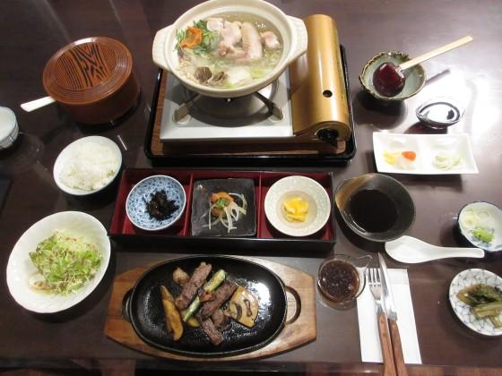 2020-02-02_1839_夕食_IMG_2286_s.JPG
