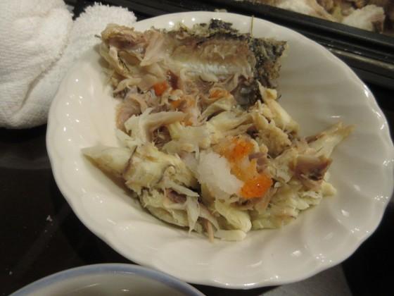 2020-02-02_1849_夕食・黒鯛の塩釜焼き_IMG_2291_s.JPG