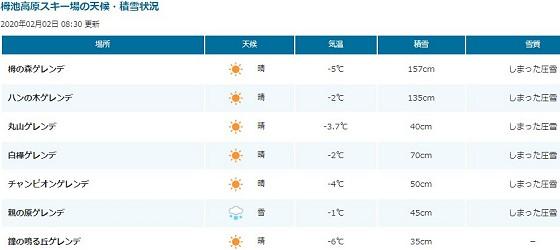 天候・積雪_s.jpg
