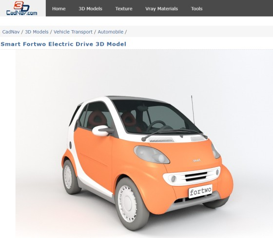 CadNav_Smart_Fortwo_Electric_Drive_ts.jpg