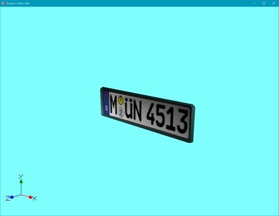 license_Smart_ForTwo_s.jpg