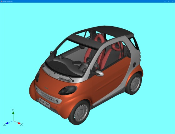 preview_CadNav_Smart_Fortwo_Electric_Drive_3ds_1st_s.jpg