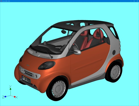 preview_CadNav_Smart_Fortwo_Electric_Drive_3ds_last_s.jpg