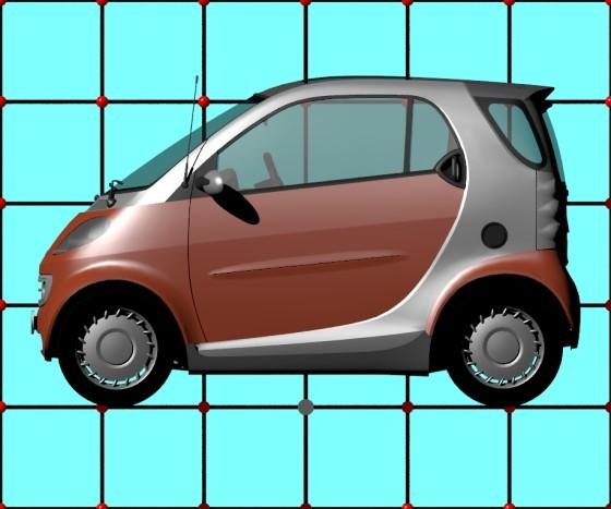 Smart_Fortwo_Electric_Drive_e2_POV_scene_w560h467q10.jpg