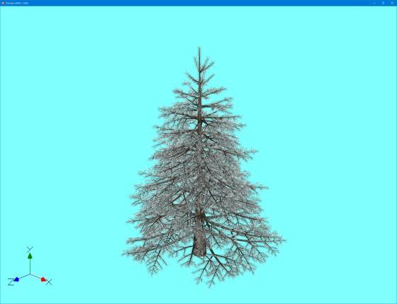 preview_Snowy_Pine_obj_1st_s.jpg