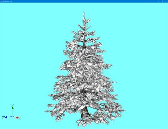 preview_Snowy_Pine_obj_last_s.jpg