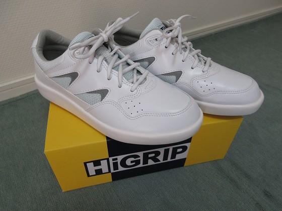 2020-02-13_1332_ミドリ安全靴(ヨット用)_IMG_2487_s.JPG