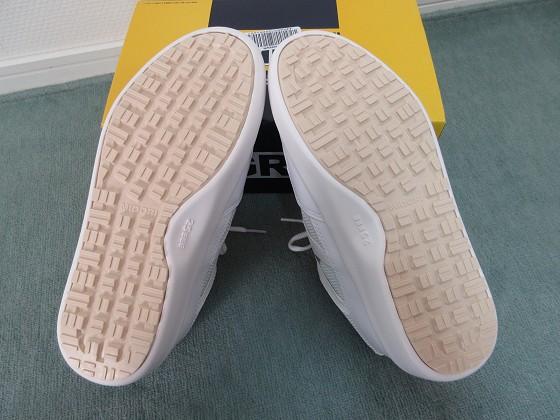 2020-02-13_1332_ミドリ安全靴(ヨット用)_IMG_2488_s.JPG