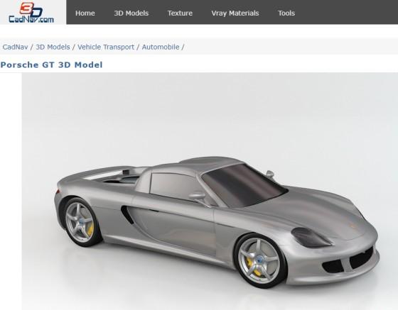 CadNav_Porsche_GT_ts.jpg