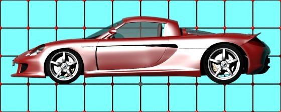 Porsche_GT_CadNav_e4_POV_scene_w560h223q10.jpg