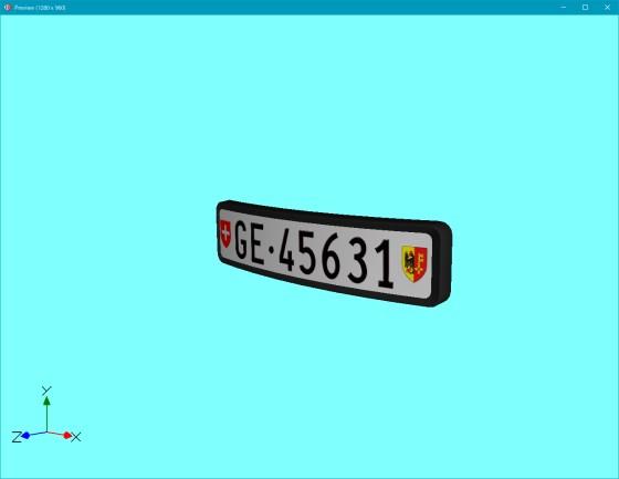 Porsche_GT_CadNav_License_Plate_s.jpg