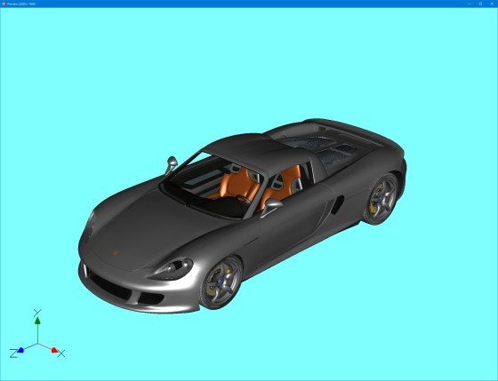 preview_Porsche_GT_3ds_1st_s.jpg