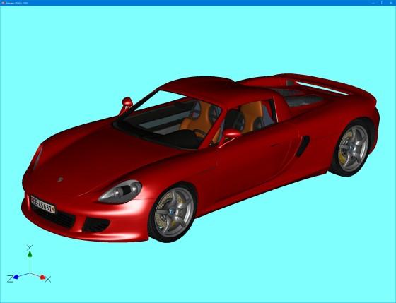 preview_Porsche_GT_3ds_last_s.jpg