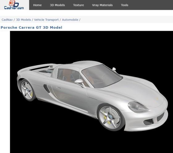 CadNav_Porsche_Carrera_GT_ts.jpg