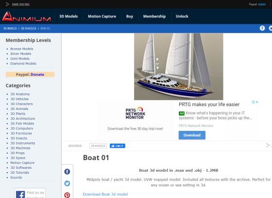 Animium_Boat_01_today_ts.jpg