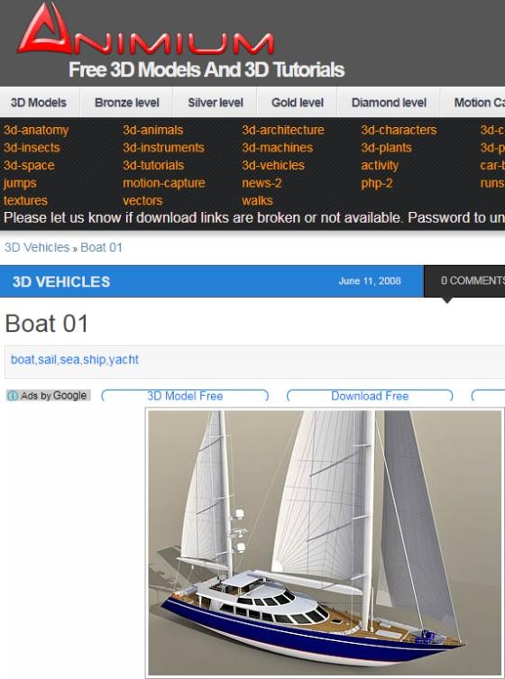 Animium_Boat_01_ts.jpg