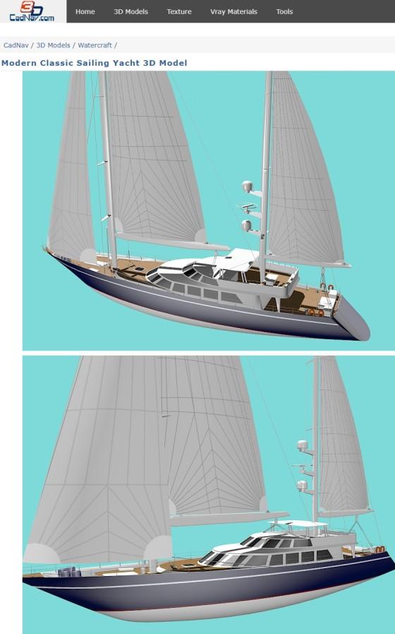 CadNav_Modern_Classic_Sailing_Yacht_ts.jpg