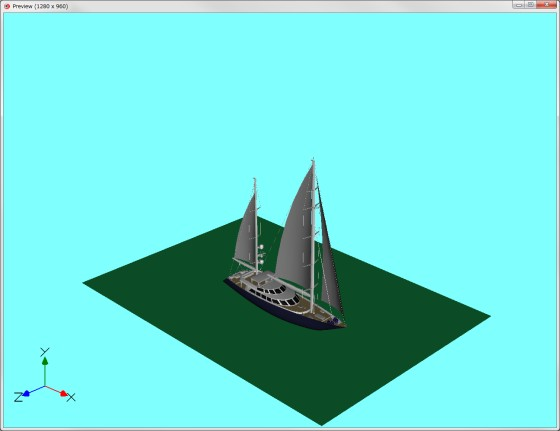 poseray_preview_Boat_01_from_animium_Sail_obj_2nd_s.jpg