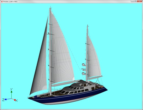 poseray_preview_Boat_01_from_animium_Sail_obj_last_s.jpg