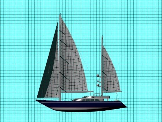 Boat_01_animium_Sail_e2_POV_scene_w560h420q10_Scaled.jpg