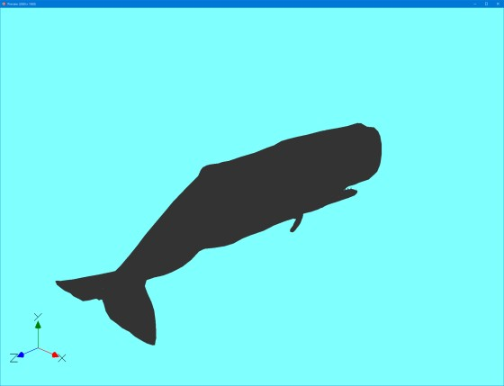 preview_Animated_Sperm_whale_Rig_fbx_obj_1st_s.jpg