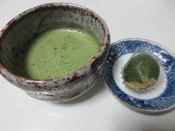 2020-03-06_1633_薄茶で草餅_IMG_2725_s.JPG
