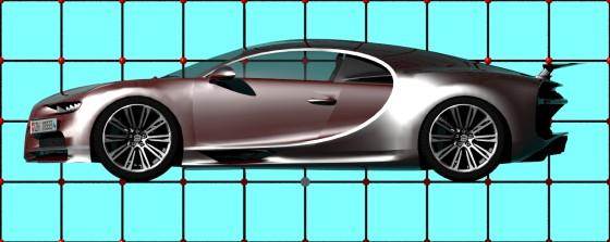Bugatti_Chiron_2018_e3_POV_scene_Scaled_w560h223q10.jpg
