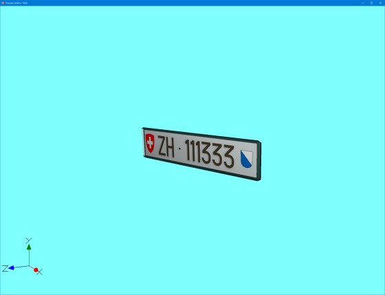 License_Plate_Bugatti_Chiron_2018_s.jpg