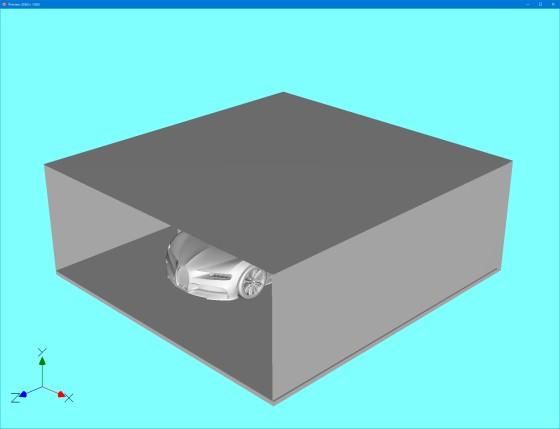 preview_Bugatti_Chiron_2018_obj_1st_s.jpg