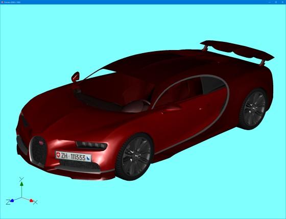 preview_Bugatti_Chiron_2018_obj_last_s.jpg