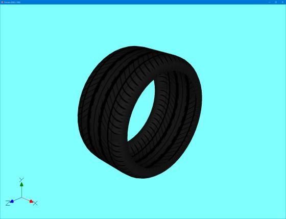 Tyre_Bugatti_Chiron_2018_s.jpg