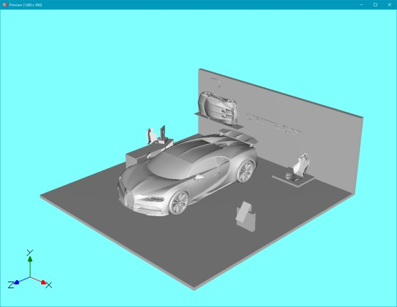 preview_Bugatti_Chiron_2018_obj_2nd_s.jpg