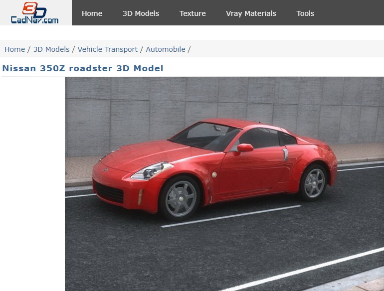 CadNav_Nissan_350Z_roadster_ts.jpg