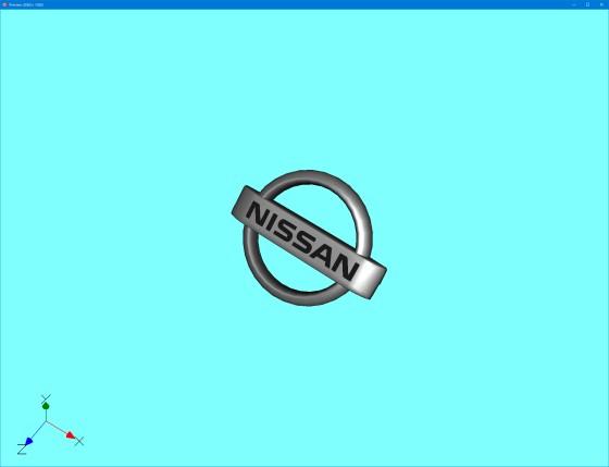 Nissan_350Z_Logo_s.jpg