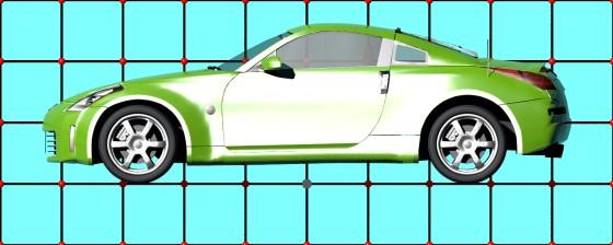 Nissan_350Z_roadster_CadNav_e4_POV_scene_scaled_w560h224q10.jpg