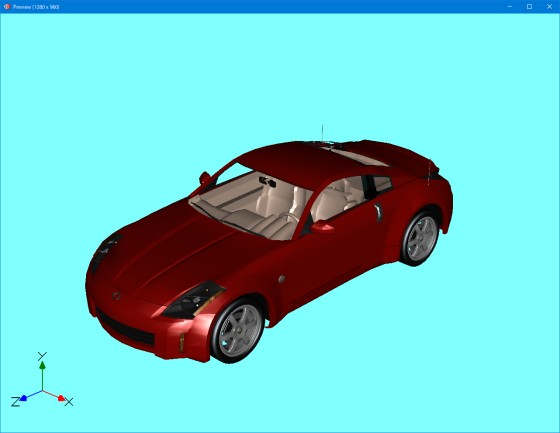 preview_Nissan_350Z_roadster_3ds_1st_s.jpg