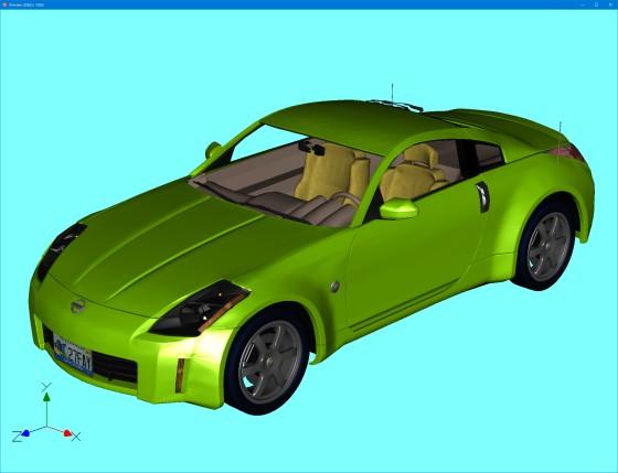 preview_Nissan_350Z_roadster_3ds_last_s.jpg